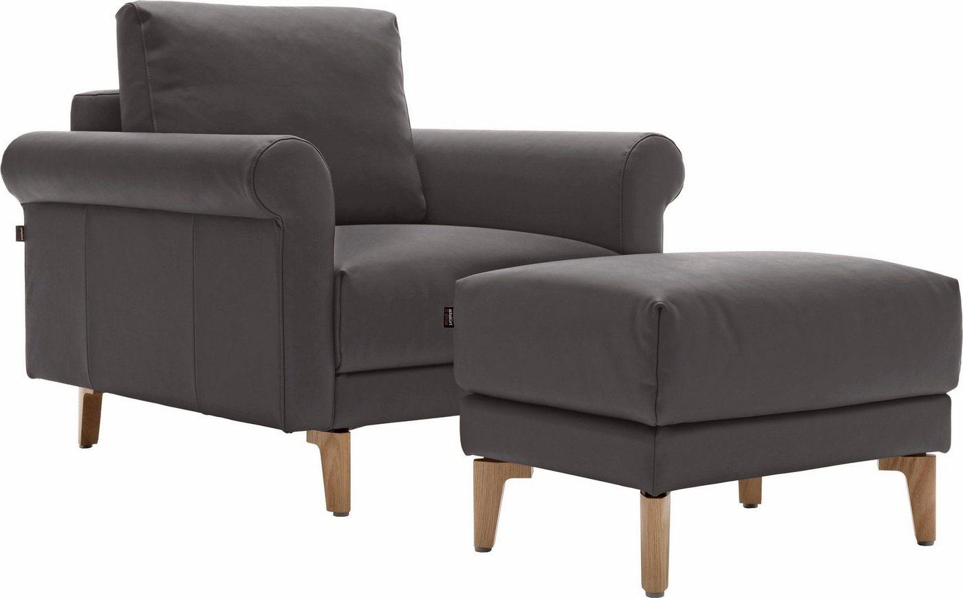 moderne sessel machen sie den preisvergleich bei nextag. Black Bedroom Furniture Sets. Home Design Ideas
