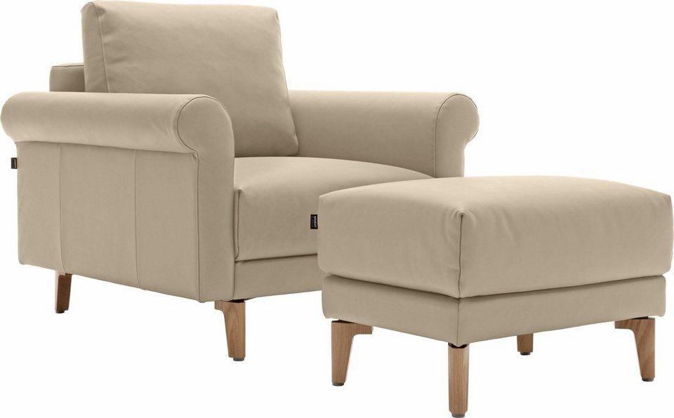 couch mit sessel cool couch mit sessel couch sessel ikea with couch mit sessel cool khles. Black Bedroom Furniture Sets. Home Design Ideas
