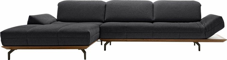 h lsta sofa ecksofa xl mit r cken und. Black Bedroom Furniture Sets. Home Design Ideas