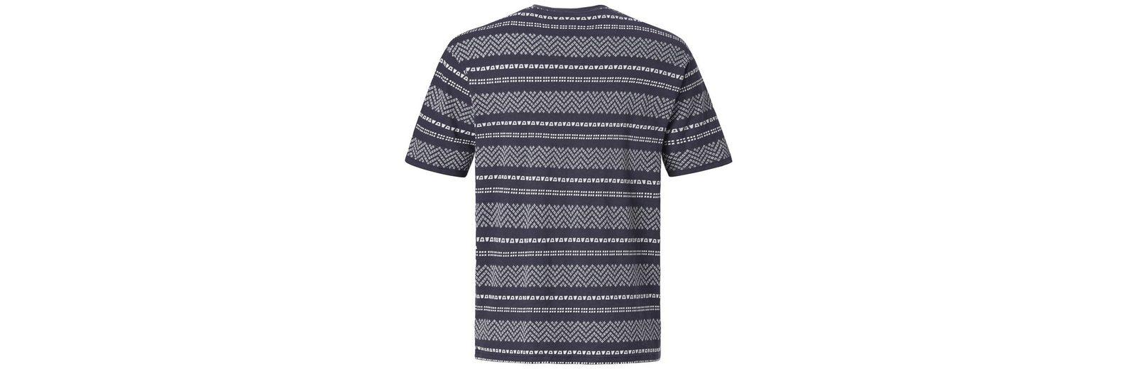 Mit Paypal Günstig Online Jan Vanderstorm T-Shirt GYRTH  Wie Viel Classic Günstig Online 1qTaRnWYO