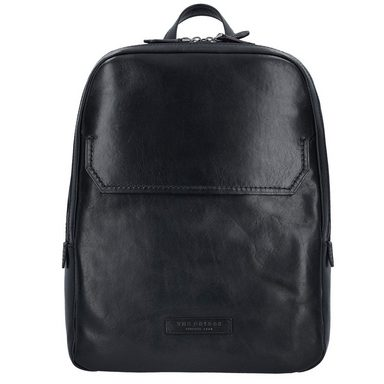 Cm Leder Rucksack The 40 Williamsburg Bridge Laptopfach wXqFfOnS6