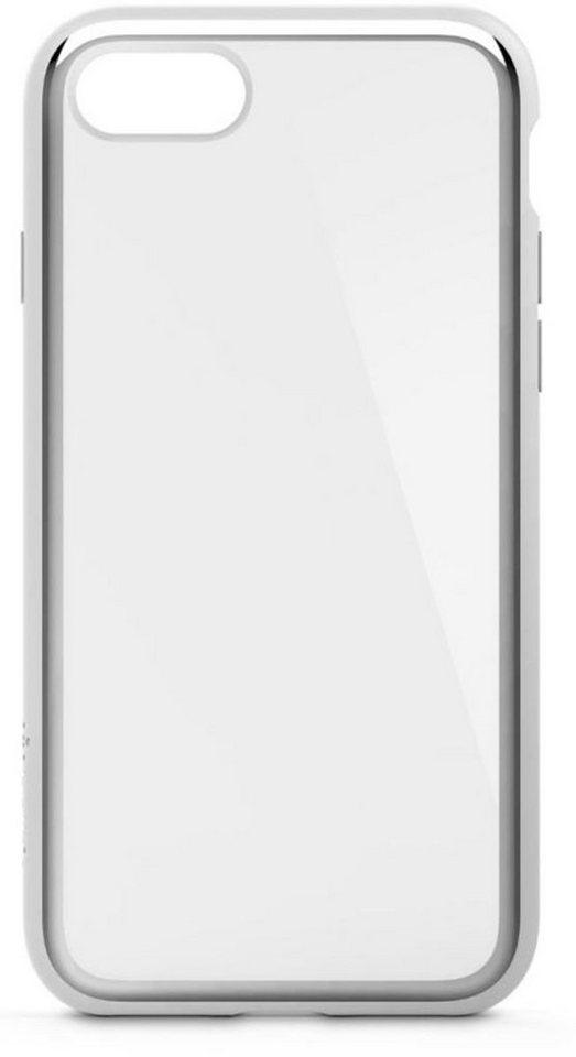 outlet store 3db17 42793 Belkin Handytasche »SheerForce Elite Protective Case - iPhone 8/7« online  kaufen | OTTO