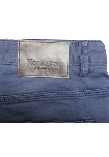 north 56 4 Jeans 35""