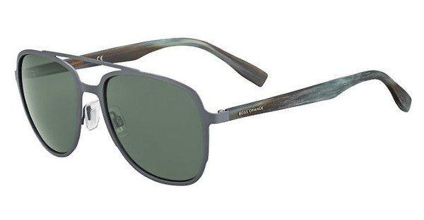 Boss Orange Herren Sonnenbrille »BO 0301/S«