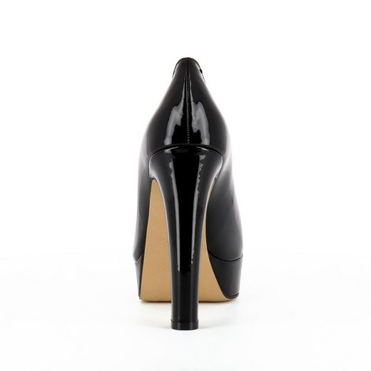 Evita RICCARDA High-Heel-Pumps