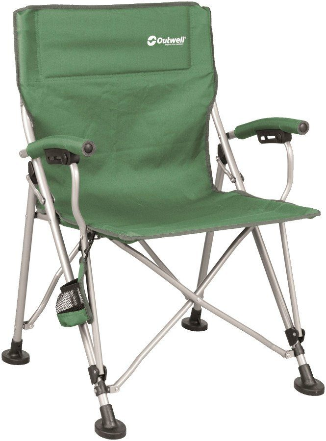 Outwell Camping-Stuhl »Eston Chair«