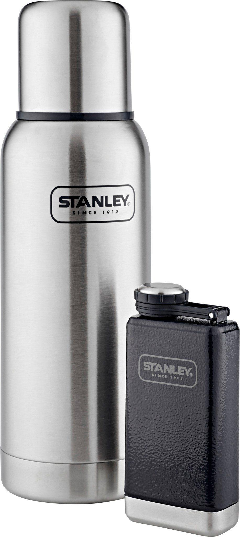 Stanley Trinkflasche »Adventure Gift Set«