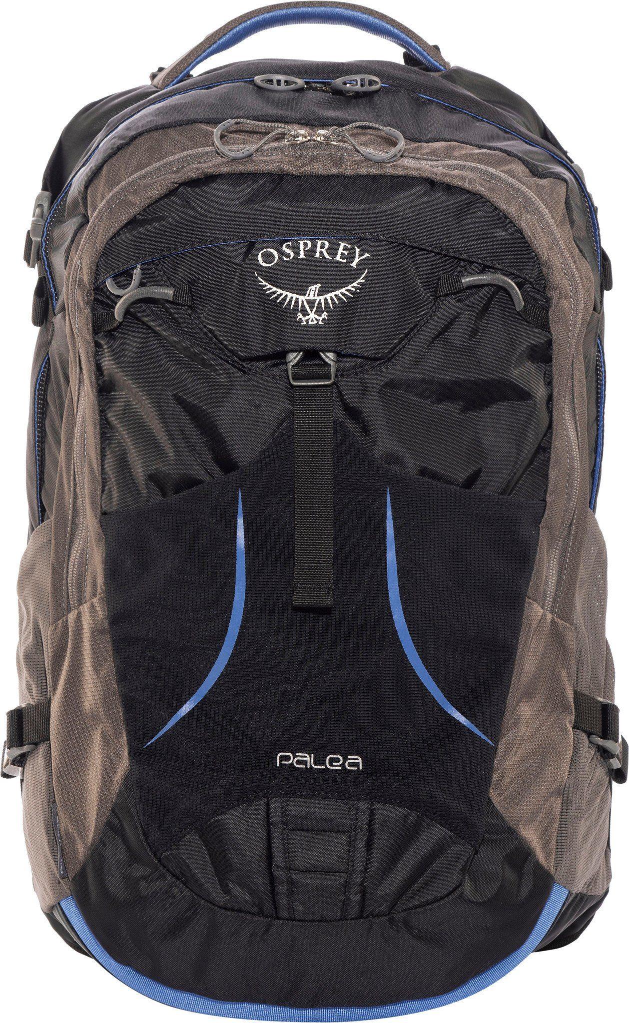 Osprey Wanderrucksack »Palea 26 Backpack«