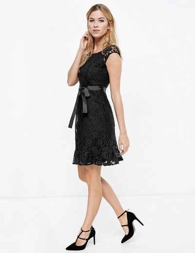 Spitzenkleider online kaufen » Lace Dress | OTTO