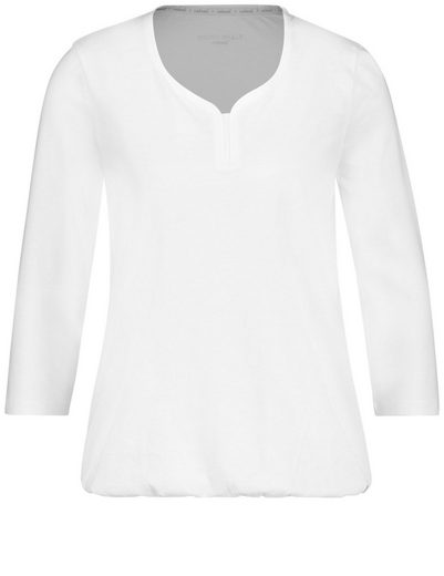 Gerry Weber T-Shirt 3/4 Arm 3/4 Arm Shirt