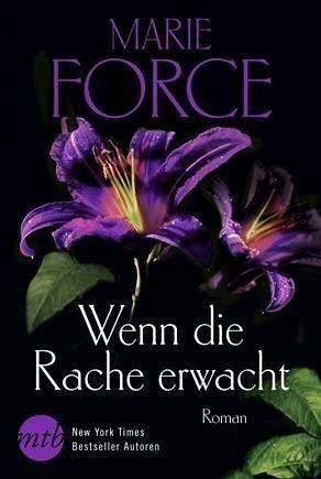 Broschiertes Buch »Wenn die Rache erwacht / Detective Holland Bd.4«