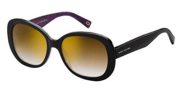 MARC JACOBS Damen Sonnenbrille »MARC 261/S«