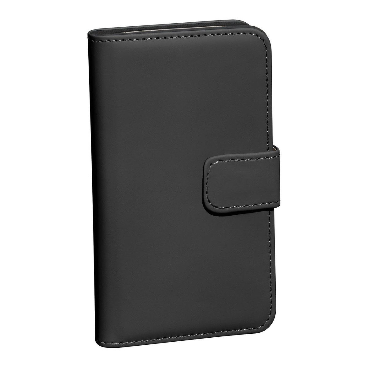 PEDEA Handytasche »Book Classic für Huawei Mate 10 Lite«