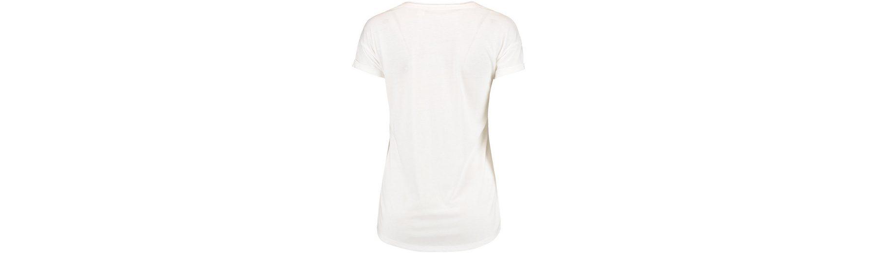 Auslass Besuch Neu Bester Ort O'Neill T-Shirts kurzärmlig Organic cotton t-shirt Spielraum Lohn Mit Paypal bn57uWd0A