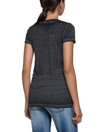 Rejouer Des T-shirts (mit Bras)