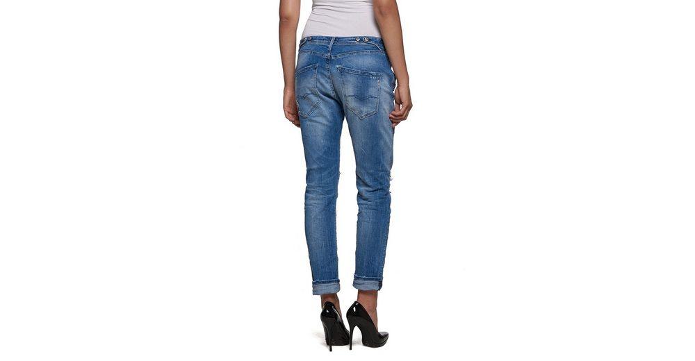 Replay Jeans Pilar Günstige Standorte Verkauf Auslass Ebay Zu Verkaufen dzabwNpQ1