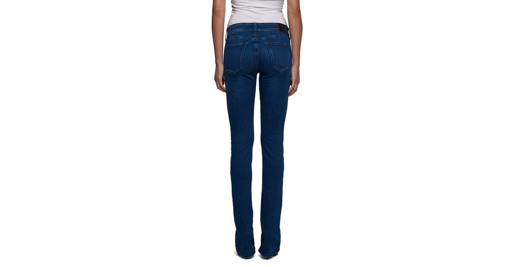Replay Jeans Luz Niedrige Versand Online Mit Kreditkarte Online eTsXj