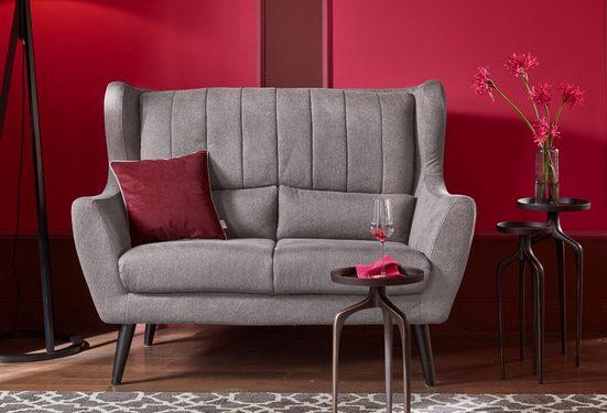 Guido Maria Kretschmer Home&Living 2-Sitzer »Venlo«
