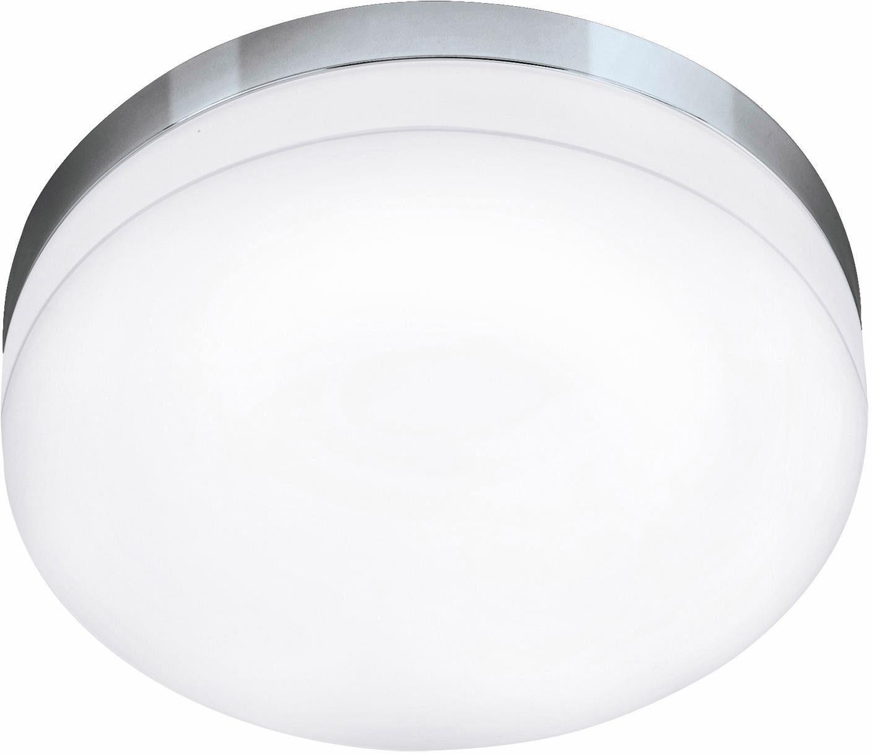EGLO LED Deckenleuchte »LED LORA«