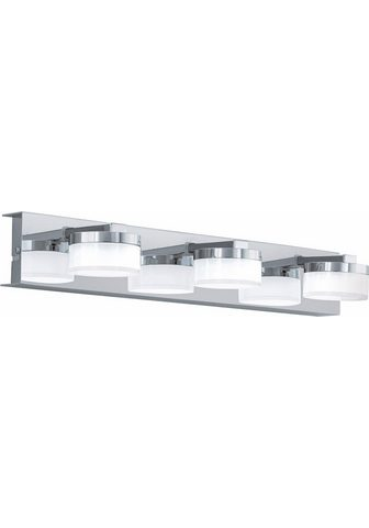 LED Wandleuchte»ROMENDO«