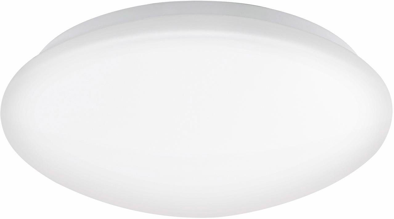 EGLO LED Deckenleuchte »LED GIRON«