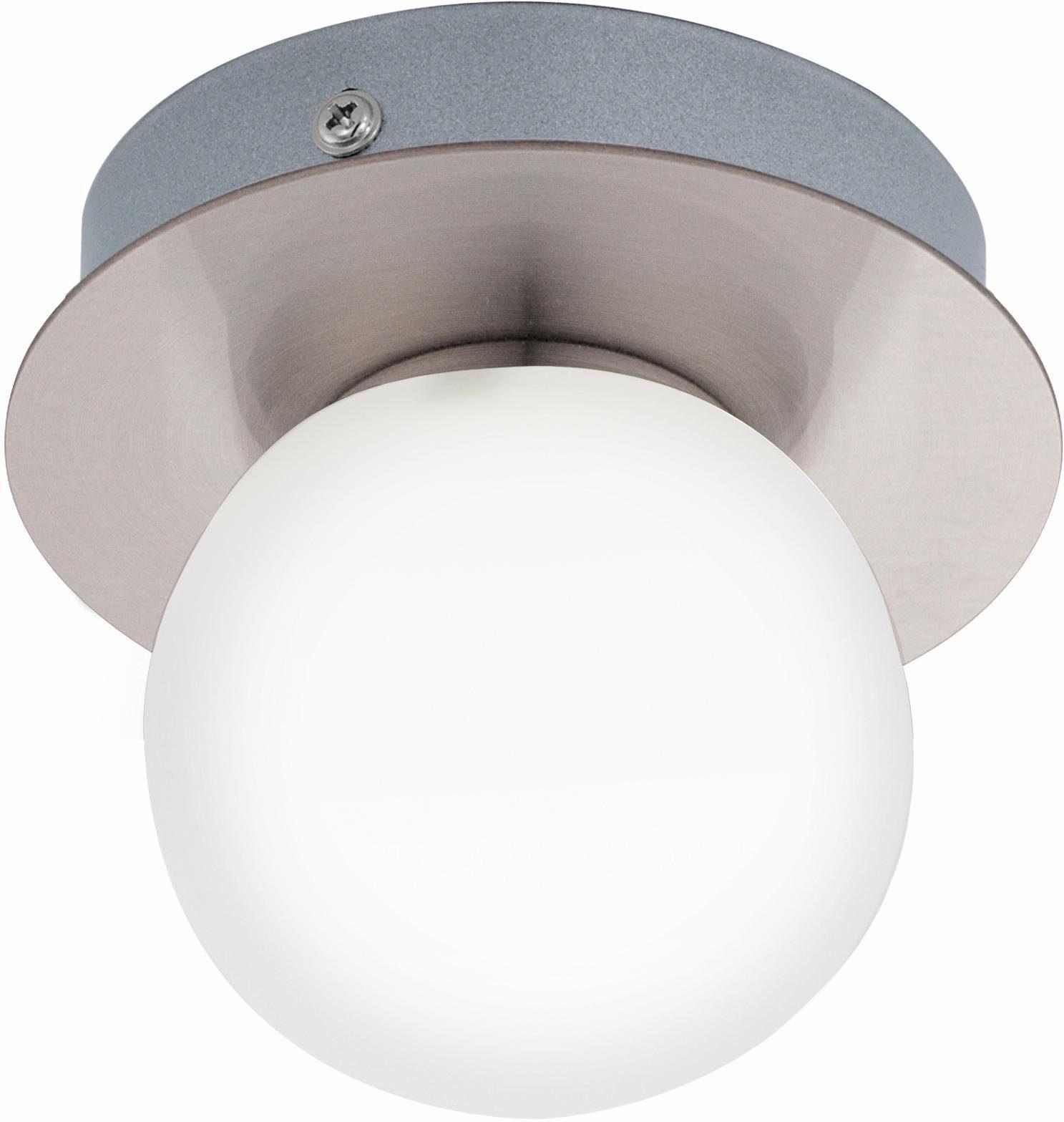 EGLO LED Wandleuchte »MOSIANO«, 1-flammig