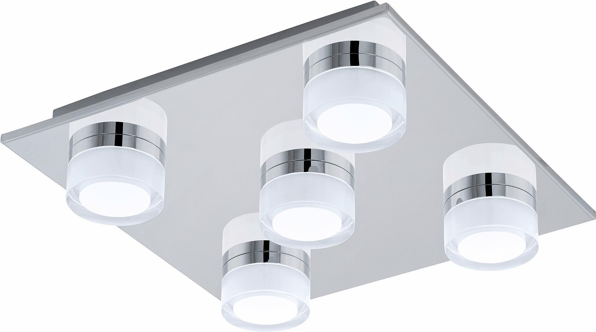 Deckenlampen online kaufen möbel suchmaschine ladendirekt.de