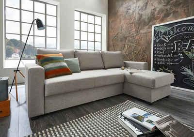 Moderne Sofas Design Couch Online Kaufen Otto