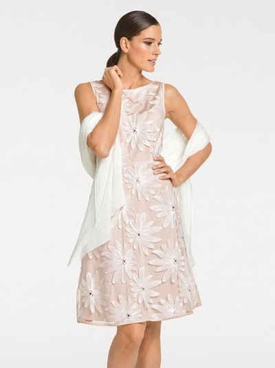 Heine Partykleid & Silvesterkleid online kaufen | OTTO