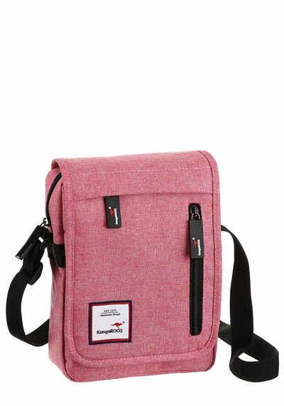 bcdabc38611aa Sporttaschen in pink online kaufen