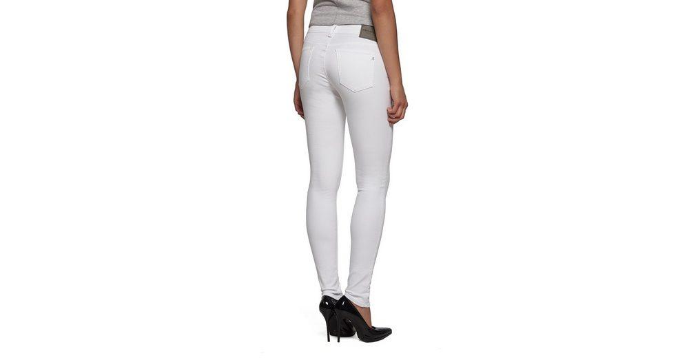 Verkaufsauftrag Replay Jeans Luz Sehr Billig Zu Verkaufen Perfekte Online Verkauf Billig zV9NZvxyDz