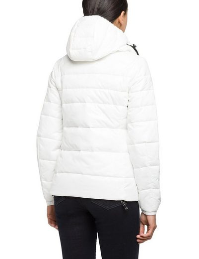 "Replay Steppjacke ""Duckfree"", daunenfrei"