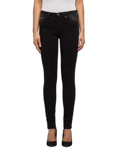 Replay Jeans-Jeggins JOI
