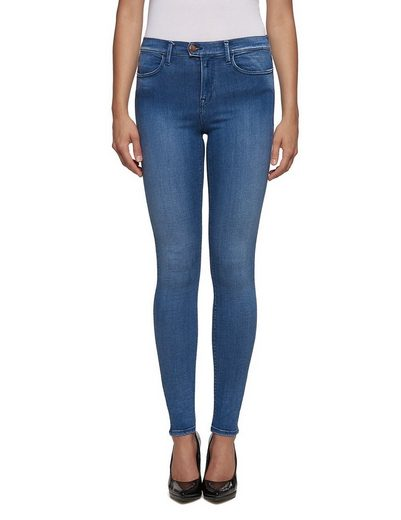 Replay Jeans Touch
