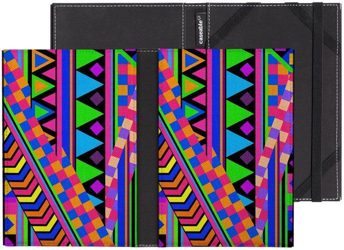 caseable Tablet Hülle / Case / Cover für Lenovo Tab 2 A7-10