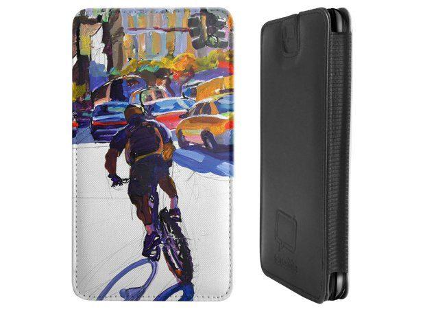 caseable Design Smartphone Tasche / Pouch für Nokia Lumia 630 jetztbilligerkaufen
