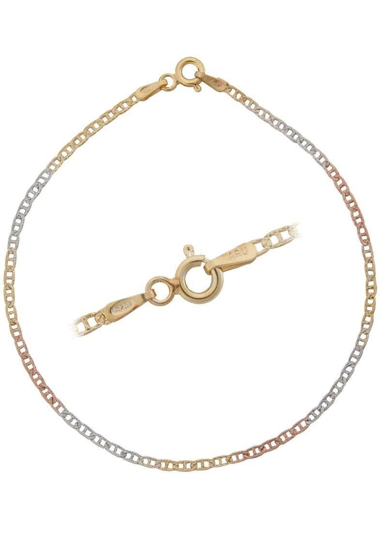 Firetti Armband