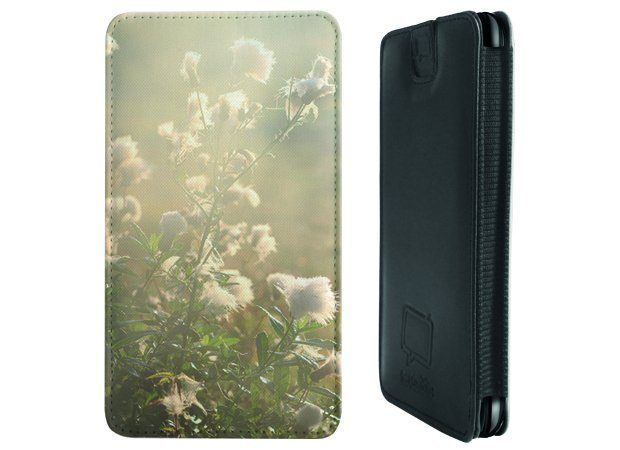 caseable Design Smartphone Tasche / Pouch für Nokia Lumia 920