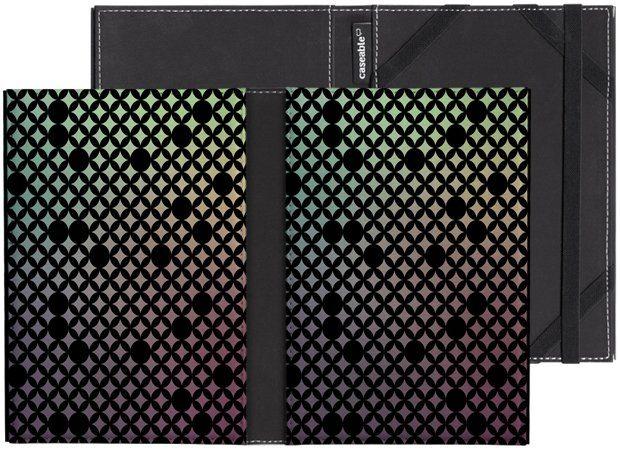 caseable Tablet Hülle / Case / Cover für Huawei MediaPad X1 7.0