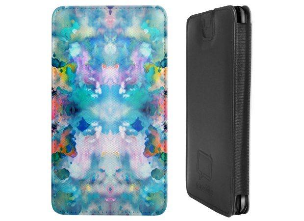 caseable Design Smartphone Tasche / Pouch für Sony Xperia