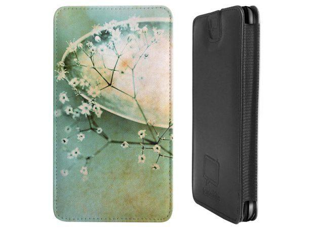 caseable Design Smartphone Tasche / Pouch für LG G3s