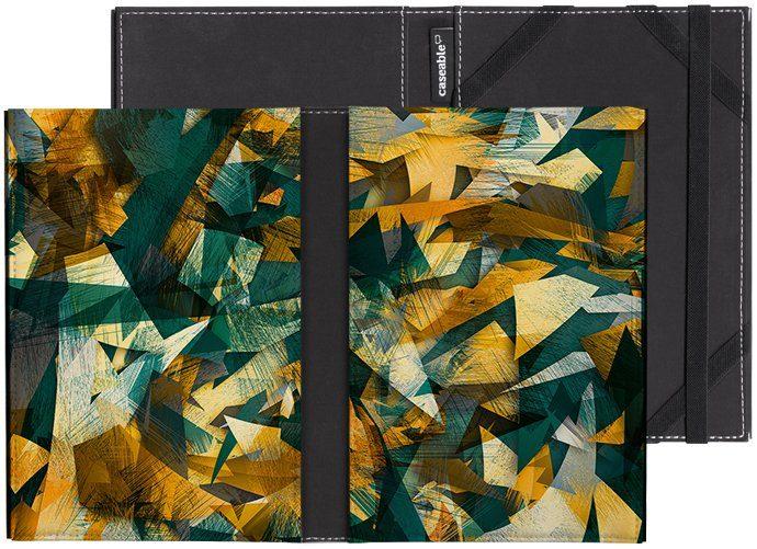 caseable Tablet Hülle / Case / Cover für HP Slate 7