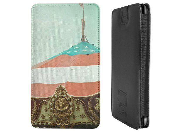 caseable Design Smartphone Tasche / Pouch für Amazon Fire Phone