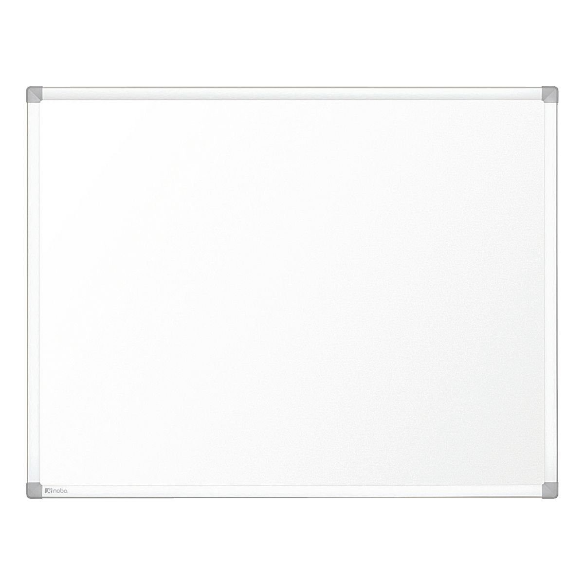 Nobo Whiteboard emailliert, 90 x 60 cm »Prestige«