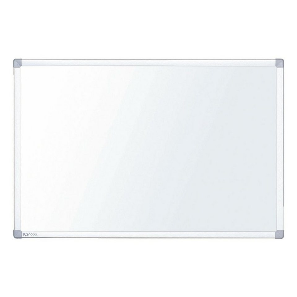 nobo whiteboard 120 x 90 cm nano clean kaufen otto. Black Bedroom Furniture Sets. Home Design Ideas
