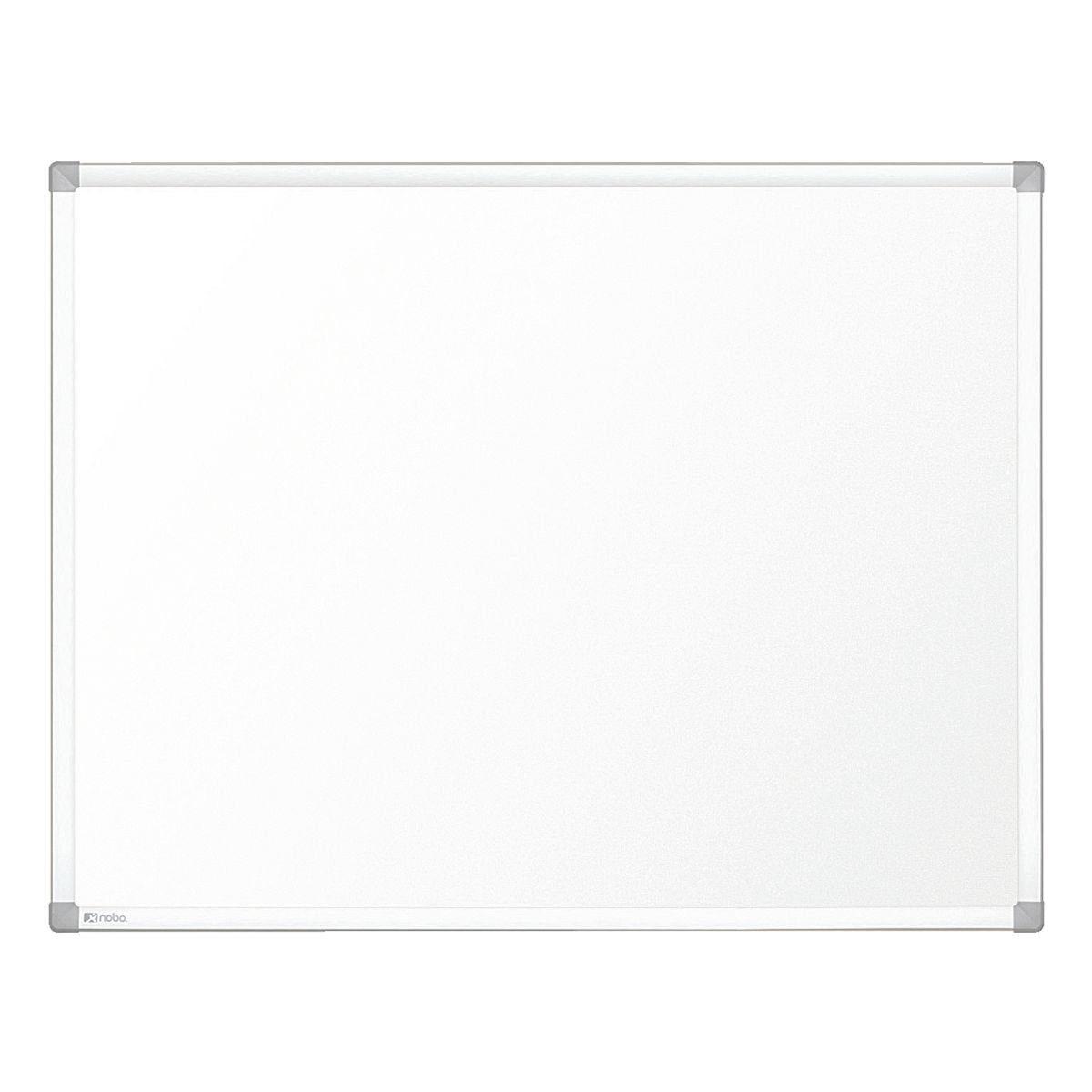 NOBO Whiteboard emailliert, 120 x 90 cm »Prestige«