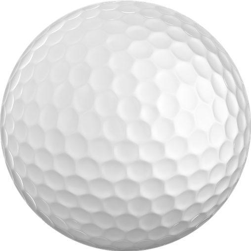 Popsockets GSM - Zubehör »Popsocket - Golf«