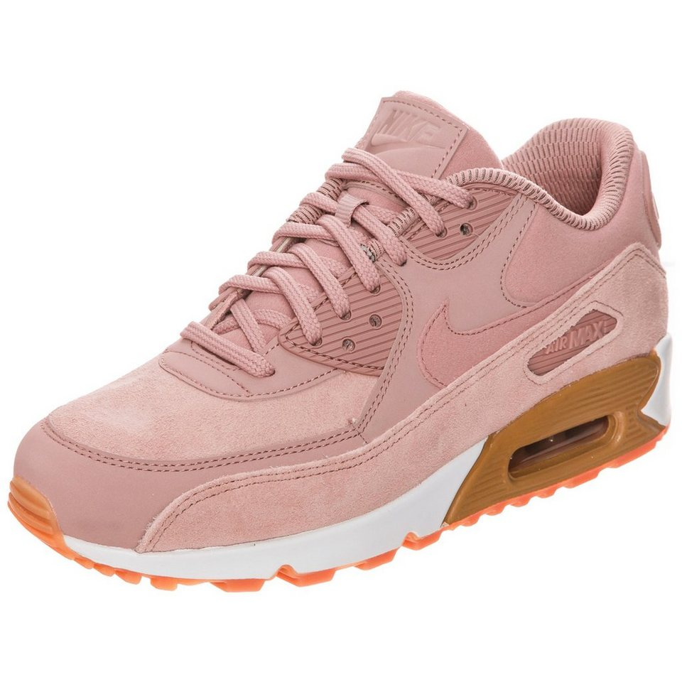 nike sportswear air max 90 se sneaker kaufen otto. Black Bedroom Furniture Sets. Home Design Ideas