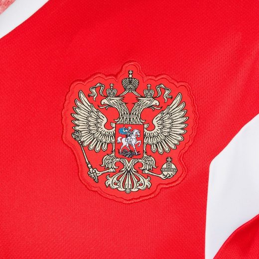 Adidas Performance Soccer Jersey Russia Jersey Wm 2018 Home