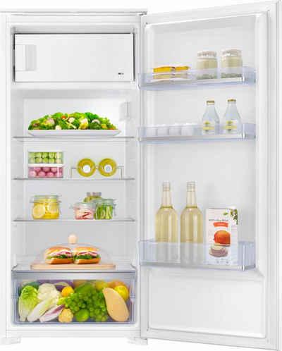Samsung Einbaukühlschränke online kaufen | OTTO